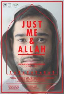 Me&Allah