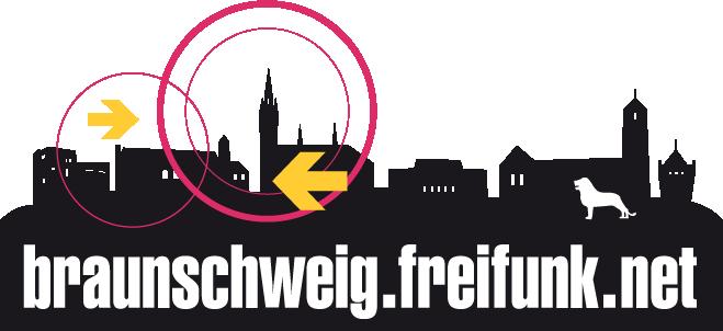 Logo_Freifunk_Braunschweig