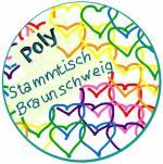 PolyStammtisch-Logo-BS (1)
