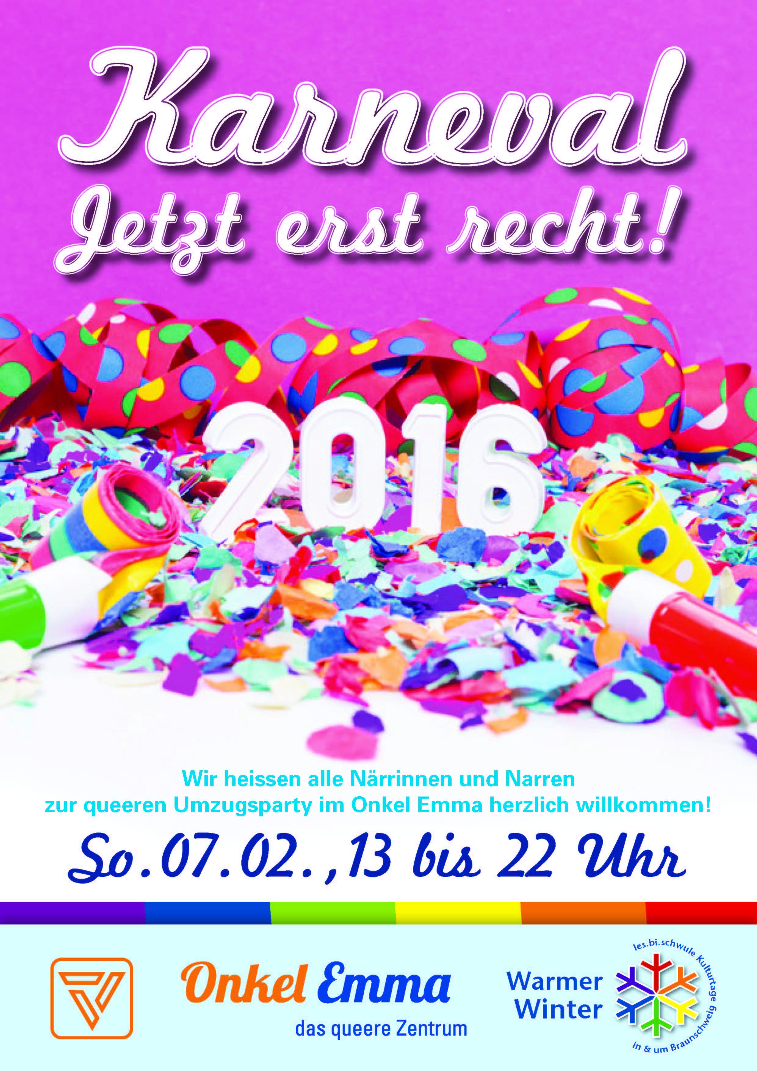 onkelemma_karneval_2016